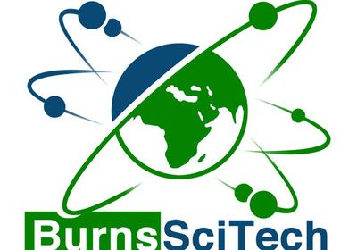 Burns Sci-Tech Charter School in Oak Hill set to open new gym, classrooms by September