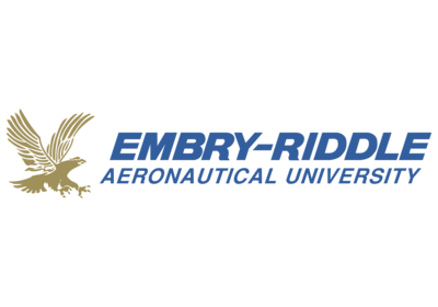 New Space Company Lands at Embry-Riddle Aeronautical University's MicaPlex