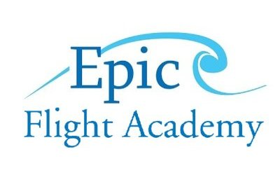 Flight school now offering aviation mechanics course