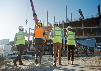 Investing in Commercial Real Estate in Florida: 7 Steps to Success